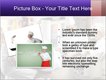 0000061341 PowerPoint Template - Slide 20