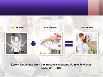 0000061341 PowerPoint Template - Slide 22