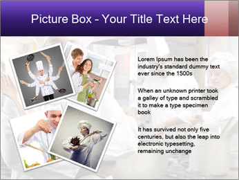 0000061341 PowerPoint Template - Slide 23