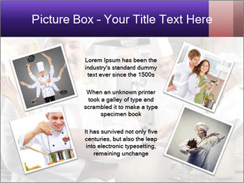 0000061341 PowerPoint Template - Slide 24