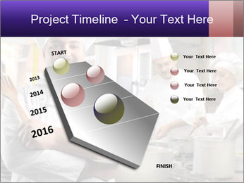 0000061341 PowerPoint Template - Slide 26