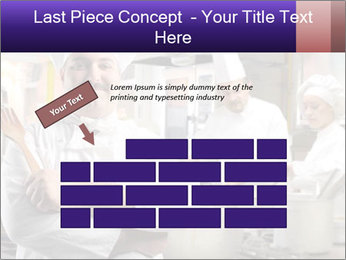 0000061341 PowerPoint Template - Slide 46