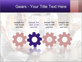 0000061341 PowerPoint Template - Slide 48
