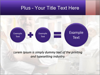 0000061341 PowerPoint Template - Slide 75