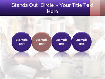 0000061341 PowerPoint Template - Slide 76