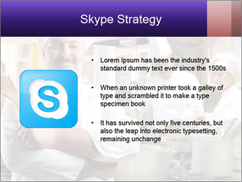 0000061341 PowerPoint Template - Slide 8