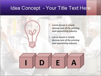 0000061341 PowerPoint Template - Slide 80