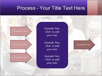 0000061341 PowerPoint Template - Slide 85