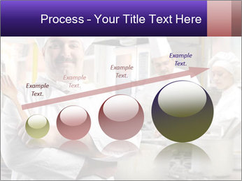0000061341 PowerPoint Template - Slide 87