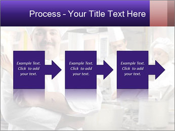0000061341 PowerPoint Template - Slide 88