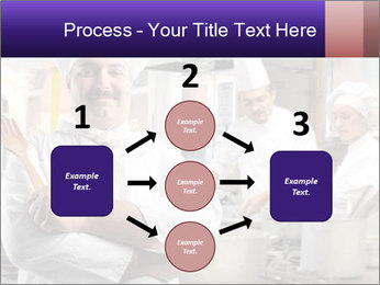 0000061341 PowerPoint Template - Slide 92