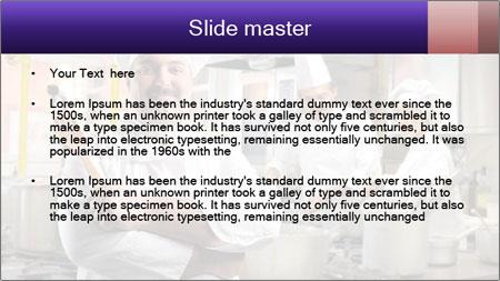 0000061341 PowerPoint Template - Slide 2
