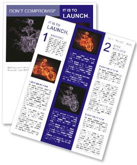 0000061342 Newsletter Templates