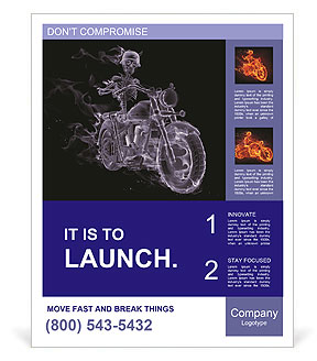 0000061342 Poster Templates