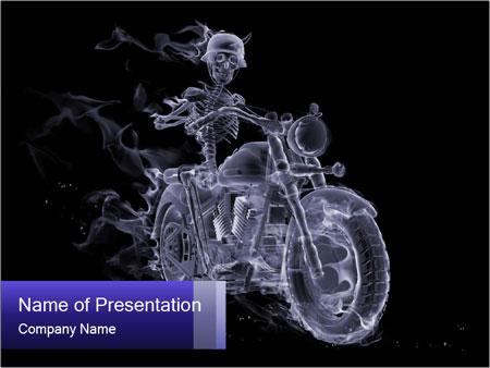 0000061342 PowerPoint Templates