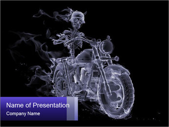 0000061342 PowerPoint Templates - Slide 1