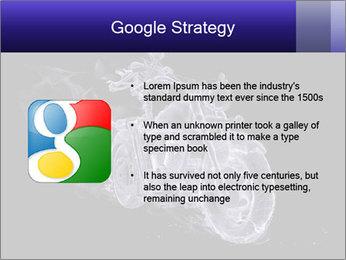 0000061342 PowerPoint Templates - Slide 10