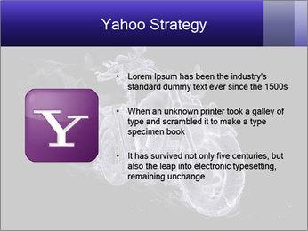 0000061342 PowerPoint Templates - Slide 11