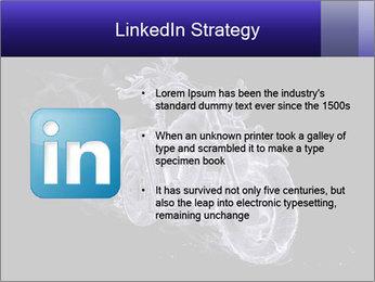 0000061342 PowerPoint Templates - Slide 12