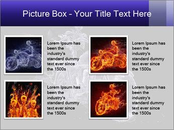0000061342 PowerPoint Templates - Slide 14