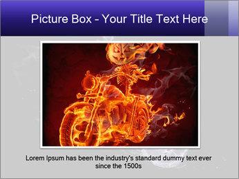 0000061342 PowerPoint Templates - Slide 15