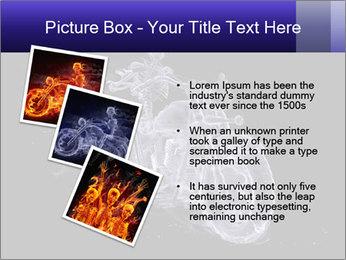 0000061342 PowerPoint Templates - Slide 17