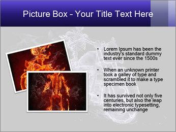 0000061342 PowerPoint Templates - Slide 20