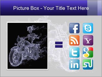 0000061342 PowerPoint Templates - Slide 21