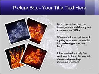 0000061342 PowerPoint Templates - Slide 23