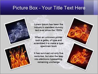 0000061342 PowerPoint Templates - Slide 24