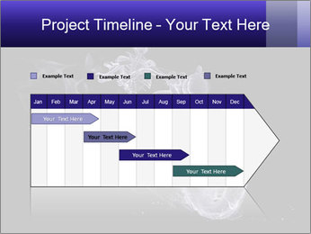 0000061342 PowerPoint Templates - Slide 25