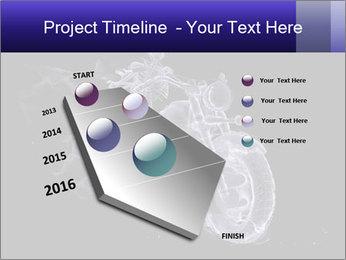 0000061342 PowerPoint Templates - Slide 26