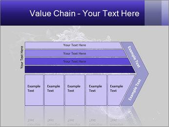 0000061342 PowerPoint Templates - Slide 27