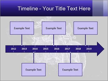 0000061342 PowerPoint Templates - Slide 28