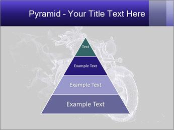 0000061342 PowerPoint Templates - Slide 30