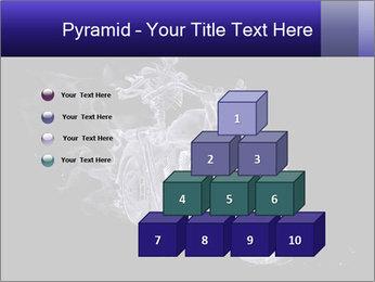 0000061342 PowerPoint Templates - Slide 31