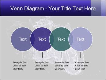 0000061342 PowerPoint Templates - Slide 32
