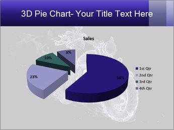 0000061342 PowerPoint Templates - Slide 35