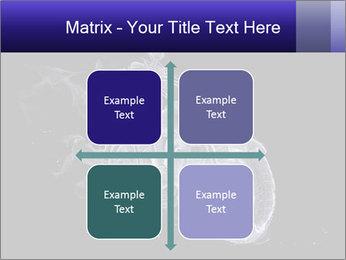 0000061342 PowerPoint Templates - Slide 37