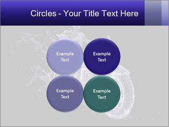 0000061342 PowerPoint Templates - Slide 38