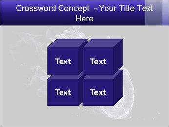 0000061342 PowerPoint Templates - Slide 39