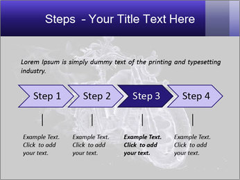 0000061342 PowerPoint Templates - Slide 4