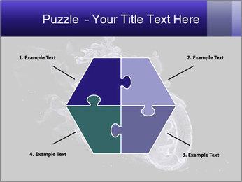 0000061342 PowerPoint Templates - Slide 40