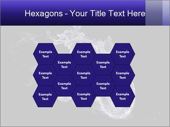 0000061342 PowerPoint Templates - Slide 44