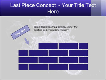 0000061342 PowerPoint Templates - Slide 46