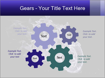 0000061342 PowerPoint Templates - Slide 47