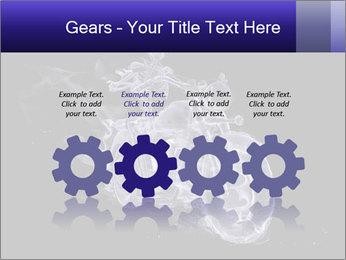 0000061342 PowerPoint Templates - Slide 48