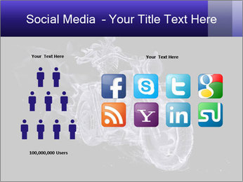 0000061342 PowerPoint Templates - Slide 5