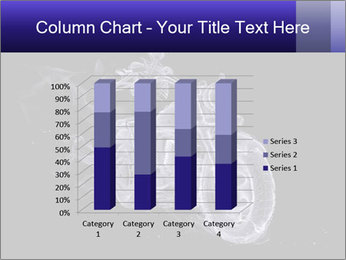 0000061342 PowerPoint Templates - Slide 50