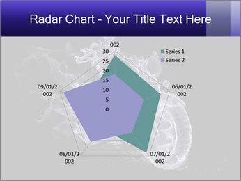 0000061342 PowerPoint Templates - Slide 51